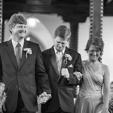 Wedding photographer Greyci Moser fotógrafas (greycimoser). Photo of 08.06.2015
