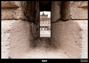 Photo: Palacio Real.