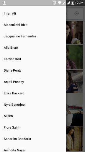 New Bollywood wallpaper search 1.8 screenshots 5