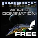 PYRUSS FREE Retro Classic. icon