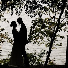 Wedding photographer Jurgita Lukos (jurgitalukos). Photo of 11.09.2018