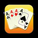 Double Down Stud Poker icon