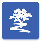 RiverLakes Community Church icon