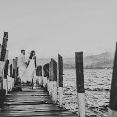 Wedding photographer Adri jeff Photography (AdriJeff). Photo of 13.10.2017