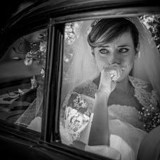 Wedding photographer Mario Amelio (MarioAmelio1). Photo of 11.09.2017