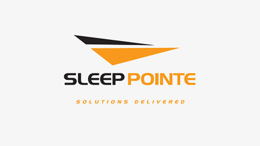 Sleep Pointe Positioning Strategy & Launch preview
