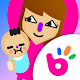 Boop Kids - Smart Parenting and Games for Kids Download on Windows