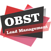 OBST Lead Management (OLM)