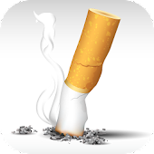 Quit Smoking Save Life