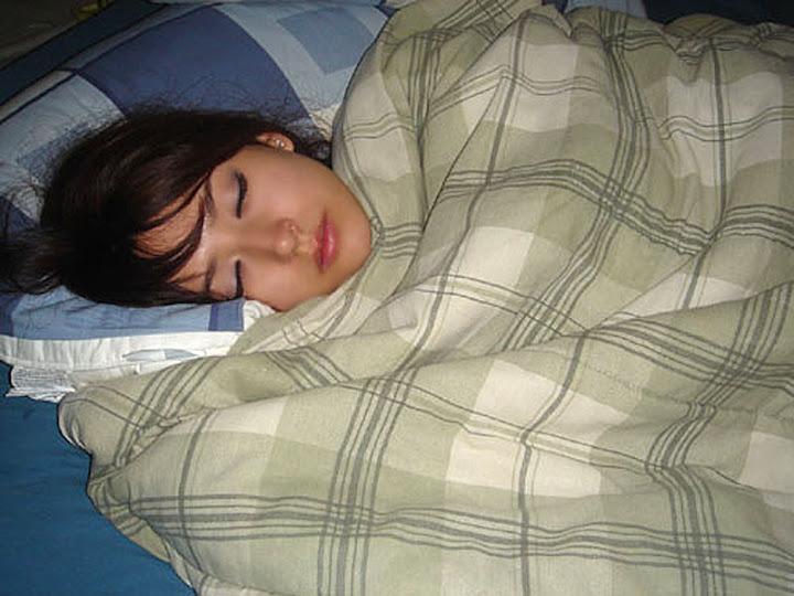 Tahun Gadis Jilbab http://organsexy.blogspot.com/2010/02/bugil-gadis ...