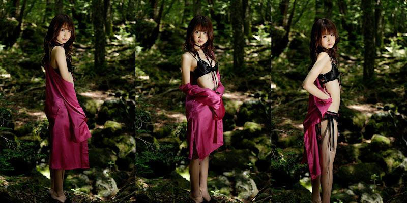 Shouko Hamada 028.jpg