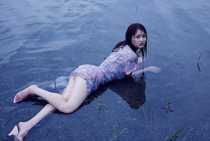Shouko Hamada 025.jpg