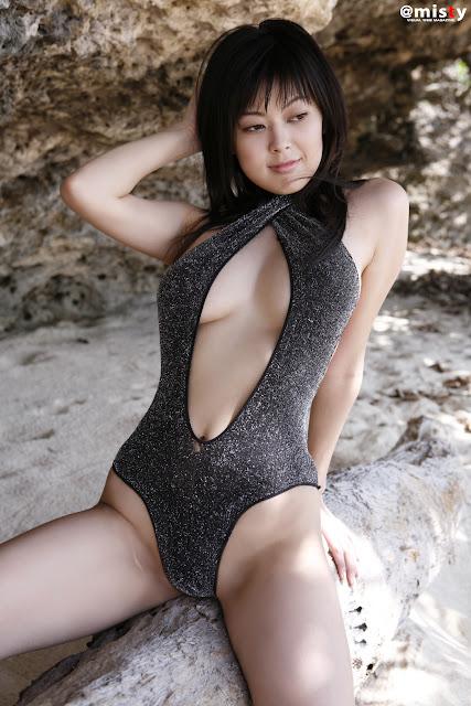 ngentot memek telanjang