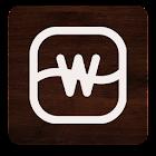 Watermark Community Church icon