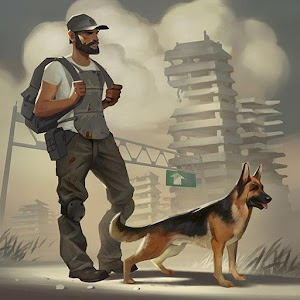 Trucchi Last Day on Earth: Survival 1.170417 (Mod Unlocked) di Kefir!