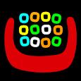 Khmer Keyboard plugin