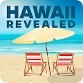 Hawaii Revealed APK
