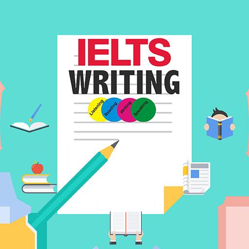 Ielts writing Sample Essay, Speaking topics