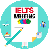 Ielts writing Sample Essay, Speaking topics
