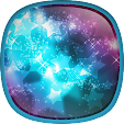 Lucky Stars.. file APK for Gaming PC/PS3/PS4 Smart TV