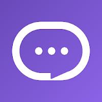 Chat anonim Rekomendasi 6