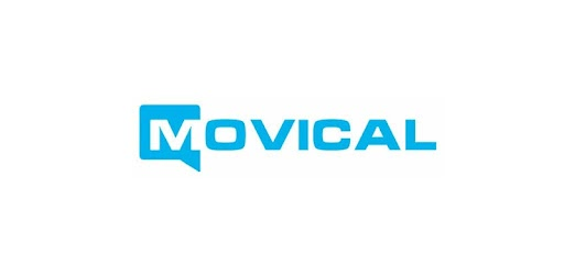 Unlock Phone - Movical 2 4 apk download for Android • net movical app