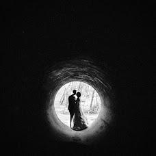 Fotografo di matrimoni Daniele Muratore (DanieleMuratore). Foto del 30.09.2017