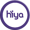 Hiya - Caller ID & Block