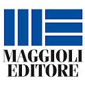 Catalogo Maggioli Editore