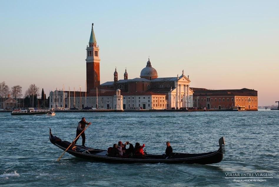 VIAJAR EM ITÁLIA| Dicas e roteiros para preparar a sua viagem a Itália