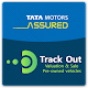 TrackOut - TATA Download on Windows