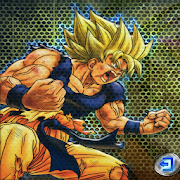 Game Super Guko Fighting 2: Street Hero Fighter Revenge APK for Windows Phone
