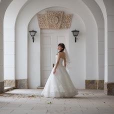 Wedding photographer Ekaterina Orlova (Flauto). Photo of 07.07.2015