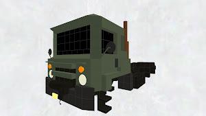 GAz-01
