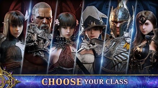 AxE: Alliance vs Empire App Download For Android and iPhone 6