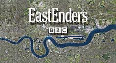 EastEnders (5639)