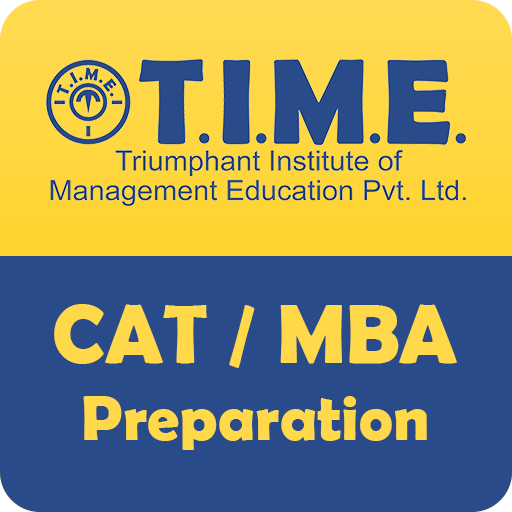 TIME4CAT file APK for Gaming PC/PS3/PS4 Smart TV