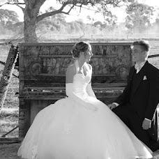 Wedding photographer Isa Graham (IsaGraham). Photo of 25.01.2019