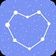 Astrologia - Günlük Burç Yorumları (app)