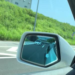 86  前期 GTのカスタム事例画像 ハチ丸さんの2020年09月15日13:10の投稿