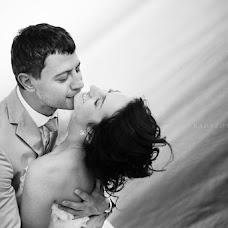 Wedding photographer Rada Zotova (rada). Photo of 24.12.2012