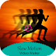 Slow mo video editor, maker app 2020 for PC-Windows 7,8,10 and Mac