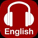English Listening Test icon