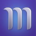 MeFeedia icon