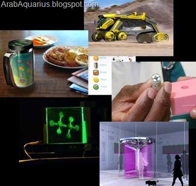 ArabAquarius_Trends_1