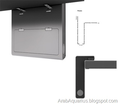 hanging_printer3