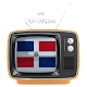 Tv Republica Domimicana BP v.1 APK