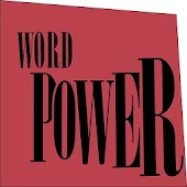 Word Power - Eng