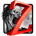 Last Empire-War Z:3D icon