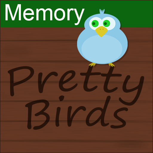 Memory enfant en français 教育 LOGO-玩APPs